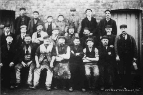 Brotton__Lumpsey_Mine__blacksmith_and_fitters__1890_1.jpg