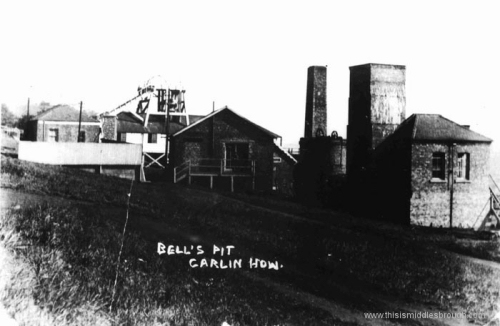 Carlin_How__Bell_s_Pit__1930s_2.jpg