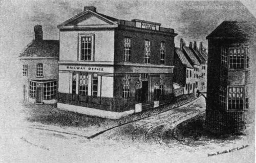 Darlington__ticket_office__Stockton_and_Darlington_Railway_1840.jpg