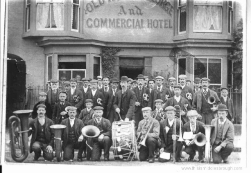 East_Cleveland__village_band__unidentified__1920.jpg