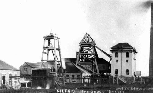 Kilton_Ironstone_Mine__1892.jpg