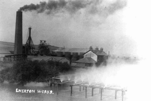 Liverton_Ironstone_Mines__primitive_coking_arrangements__early_1900s.jpg