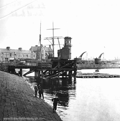 Middlesbrough_Dock___Clock_Tower__1900.jpg