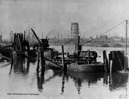 Middlesbrough_Docks__1911.jpg