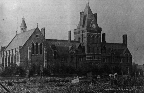Middlesbrough_High_School__1898.jpg