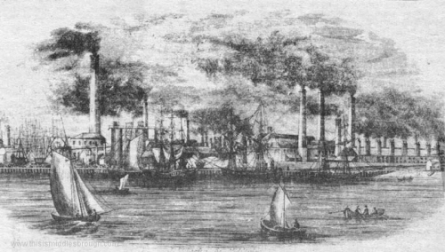 Middlesbrough_Iron_Works__blast_furnace___iron_making_plant_1840s.jpg