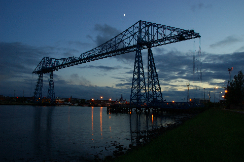 Middlesbrough_Transporter_Bridge