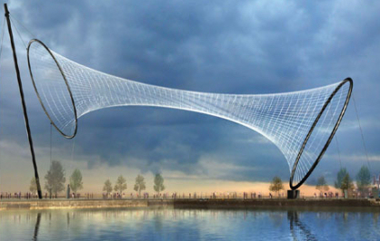 Temenos Middlesbrough