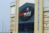 cineworld middlesbrough times