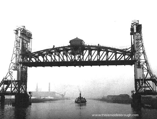 newport-bridge-with-electric-station.jpg