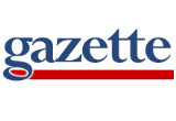 Middlesbrough News Gazette
