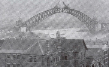 sydney-harbour-bridge-1930.jpg